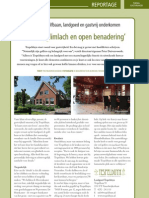 Bollenstreek Intobusiness - Tespelduyn (juni 2013, p.29)