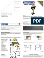 furadeira vertical.pdf