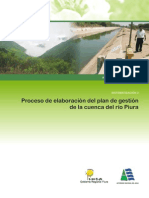 - Plan de Gestion - Region Piura - Sistematizacion_larga_2