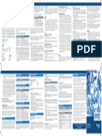 SARS Budget 2013 Pocket Guide