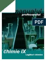 Manual Prof