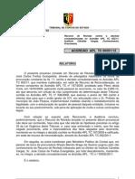 proc_02880_12_acordao_apltc_00351_13_recurso_de_revisao_tribunal_plen.pdf