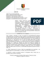 proc_06828_08_acordao_ac1tc_01629_13_recurso_de_reconsideracao_1_cam.pdf