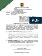 proc_06034_01_acordao_ac1tc_01659_13_decisao_inicial_1_camara_sess.pdf