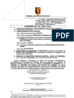 proc_02349_13_acordao_ac1tc_01665_13_decisao_inicial_1_camara_sess.pdf