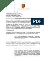 proc_01105_08_decisao_singular_ds1tc_00056_13_decisao_singular_1_cam.pdf