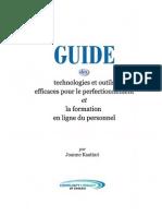 guide_des_technologies_et_des_outils.pdf