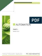 UK_Automation_v12_PART1 74-100 069-001