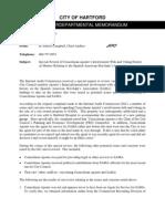 Aponte Iac Review