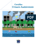 lei_crimes_ambientais.pdf