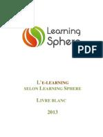 Learning_Sphere_LivreBlanc_2013