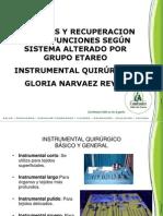 diapositivasc6instrumentalquirurgico-120305225114-phpapp02