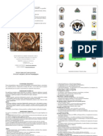 Gu�a_de_estudio_para_Propedeutico_2012.pdf