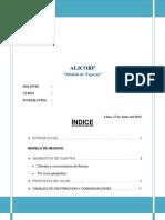MODELO DE NEGOCIO ALICORP.docx