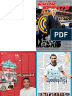 Euro Sports 4-62.pdf