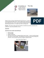 7SL Silo Manual