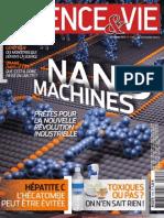 [RevistasEnFrancés] Ciencia&Vida_n°1140deSeptiembreDe2012