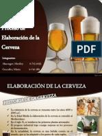 Elaboración de la Cerveza2
