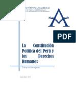 la constitucion politica.docx