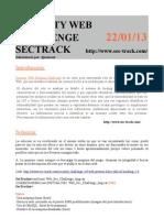 WebChallenge-nonroot_SecTrack
