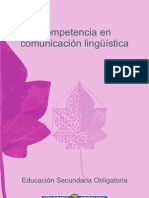 Compet Comunicacion Linguistica (1)