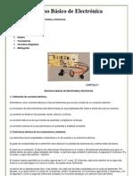 curso basico de electronica.docx