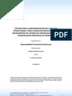 13_NOVIEMBRE-ExpedienteTecnicoRedesVersionFinalREVISION_6 (1)