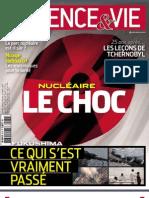 [RevistasEnFrancés] Ciencia&Vida_Suplemento -Especial32 - el auge y tragedia de la energía nuclear