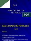 Gas Licuado de Petroleo Bleve