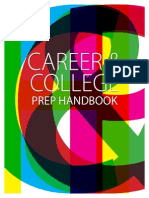 Career & College Prep Handbook