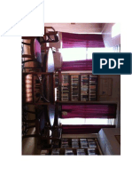 Manhattan C.G.jung Book Shop