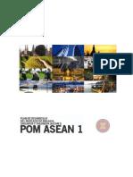 POM Singapur Tailandia