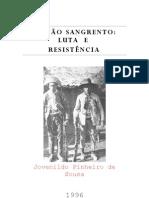 Tese_Jovenildo_2004[Lampião]-intro.pdf