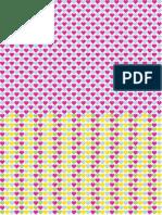 papel_decorado_corazones.pdf
