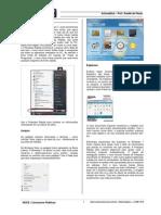 Material de Windows 7