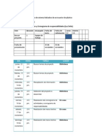 Proyecto Hidraulico Final 17-11-12