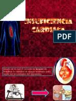ic cardio