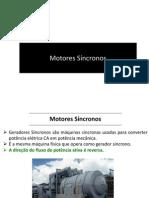 cap2_Conversão_de_EnergiaII