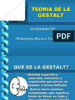 Diapositivas de Ps Cognocitva 24 05 2012