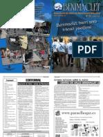 Revista Benimaclet 42-3-18