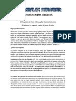 fundamentos_biblicos