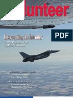 Civil Air Patrol News - Jun 2009