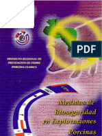 Manual de Bio Seguridad Porc i No s