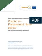Nanoyou.eu Attachments 188 Module 1 Chapter 4 Proofread