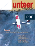 Civil Air Patrol News - Apr 2010