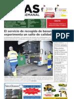Mijas Semanal nº537 Del 28 de junio al 4 de julio