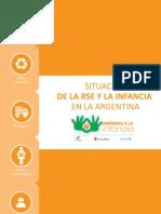 VVAA - Monitoreo RSE y la Infancia.pdf