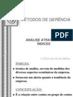 ANÁLISE ATRAVÉS DE ÍNDICES - MG 01.pdf