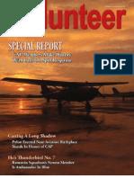 Civil Air Patrol News - Oct 2010