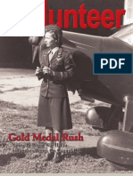 Civil Air Patrol News - Jan 2011